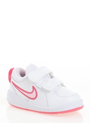 Nike  Pico 4 Beyaz